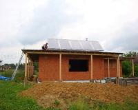 solrnkolektoryviessmann300t3