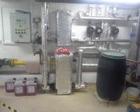 solrntechnologiedomovprosenioryslunko1