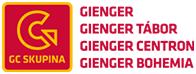 1-Gienger